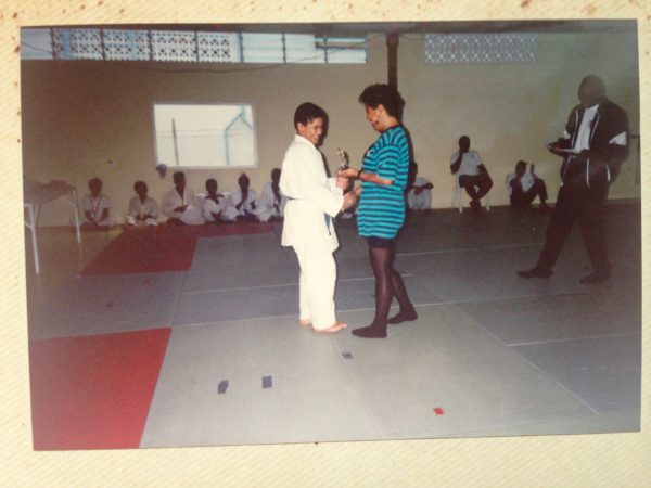 1990s_IMG_7399